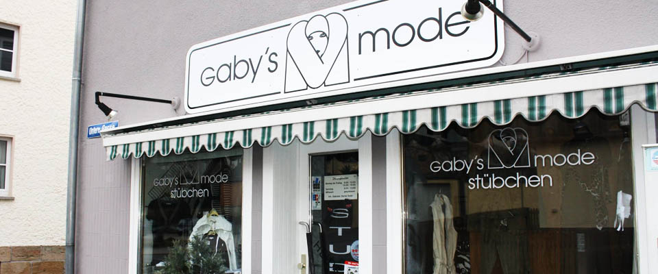 Gabsy_Mode_Wirsberg_Bad_Steben_2