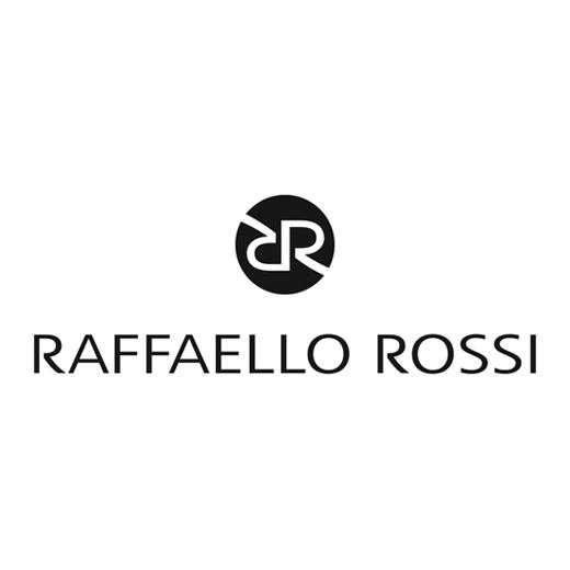 Raffaello_Rossi_Logo